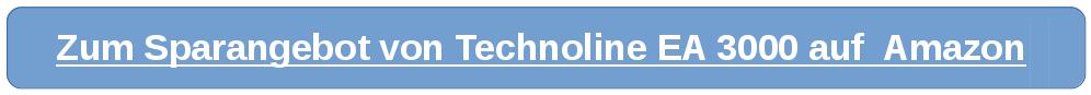 Kaufmich_Technoline_EA3000