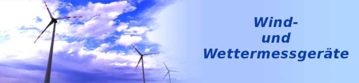 Die besten Windmesser 2018 – Der Vergleich